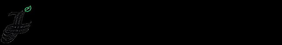 cropped-TJF_Alternate_Logo_No_Background-1.png